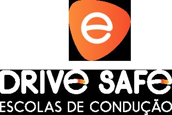 Escolas de Condução